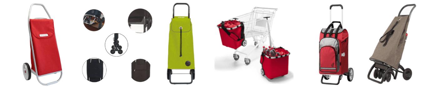 Einkaufstrolley-Vergleich.de